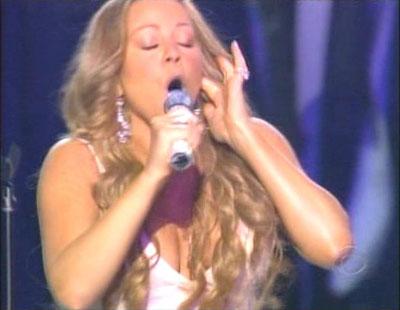 Mariah_drama3