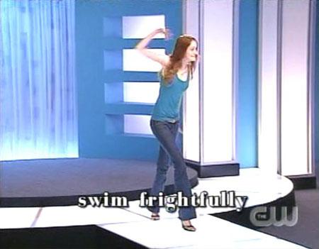 Michelle_swim