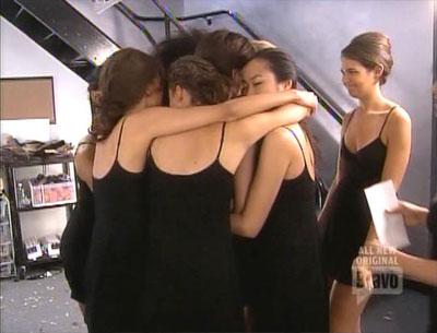 Models_hug