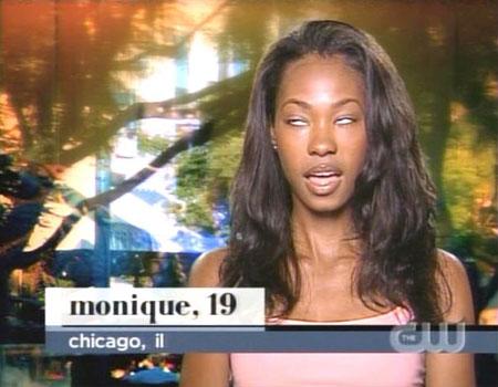 Monique_bye