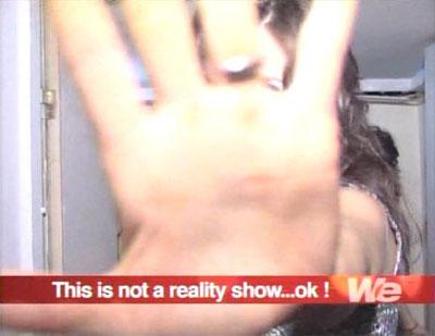 Mw_realityshow