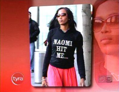 Naomi_hit_me