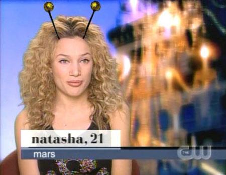 Natasha_mars
