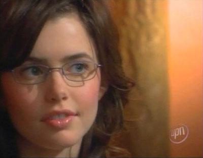 Nicole_glasses