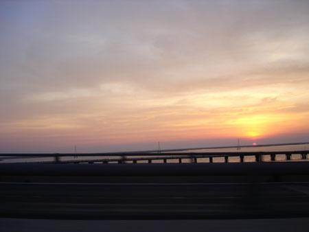 Nj_sunset