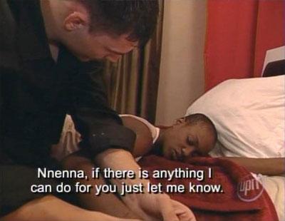 Nnenna_reunited5