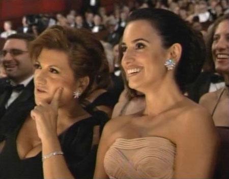 Oscars2007_10