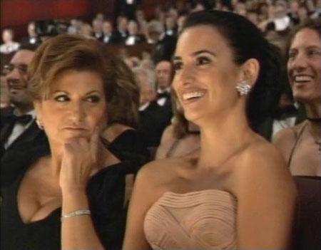 Oscars2007_10b