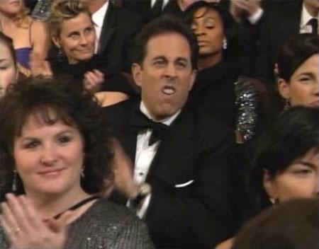 Oscars2007_11