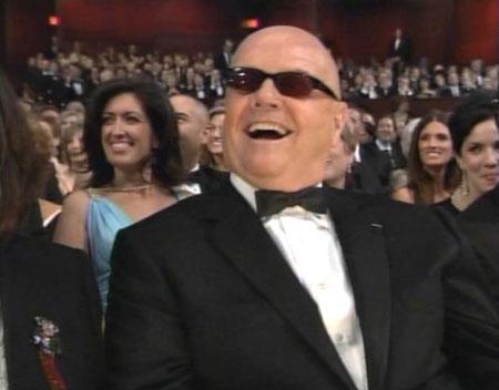 Oscars2007_13