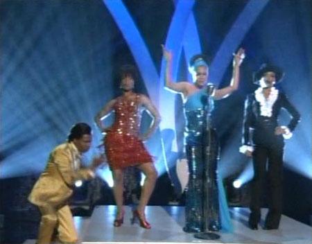 Oscars2007_17