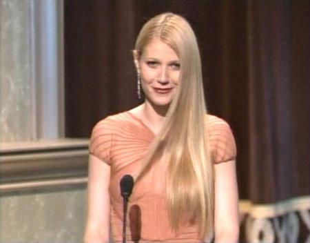 Oscars2007_18