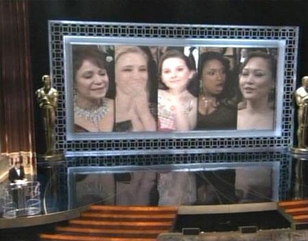 Oscars2007_20