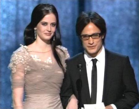 Oscars2007_23