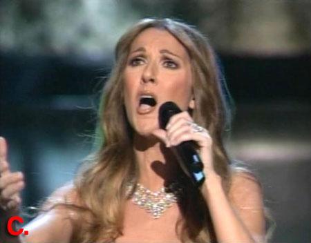 Oscars2007_26