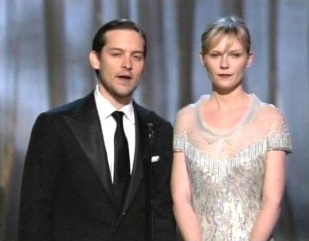 Oscars2007_28