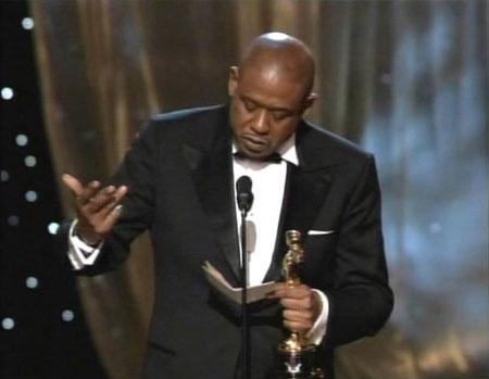 Oscars2007_29