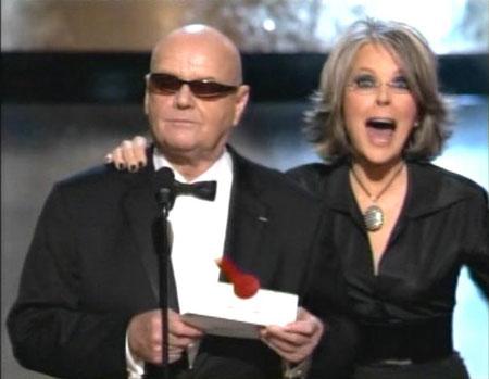 Oscars2007_30