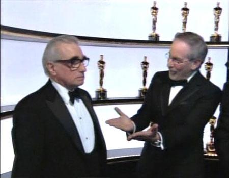Oscars2007_31