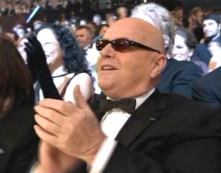 Oscars2007_4