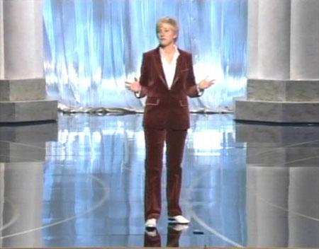 Oscars2007_5
