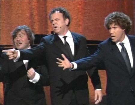 Oscars2007_7