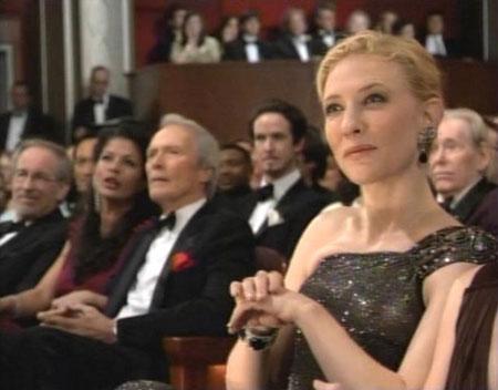 Oscars2007_9