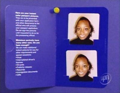 Passportbre