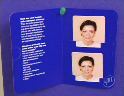 Passportjayla