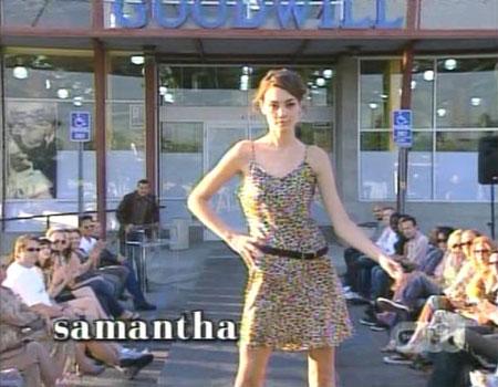 Prettybreak_samantha