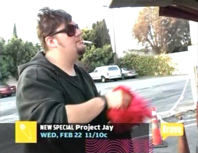 Projectjay2