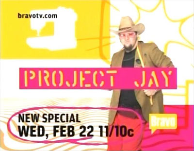 Projectjay_1