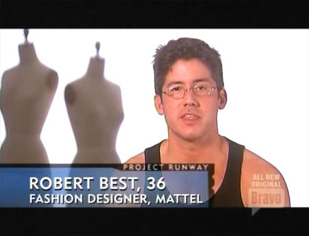 Robert_bottom