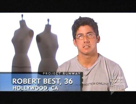 Robert_worst1_1