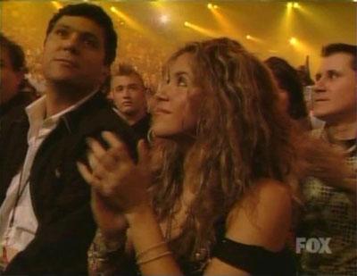 Shakira_1