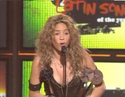 Shakira_3