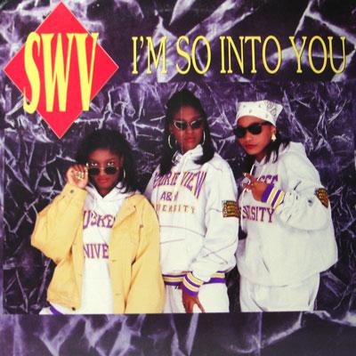 Swv_into_1