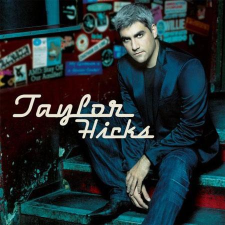 Taylor_hottish