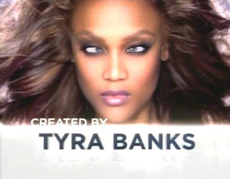 Tyra_crosstyed