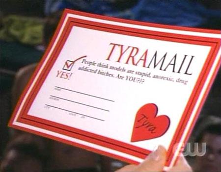 Tyramag4