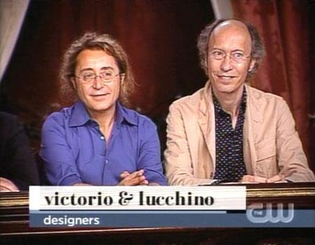 Victoriolucchino1