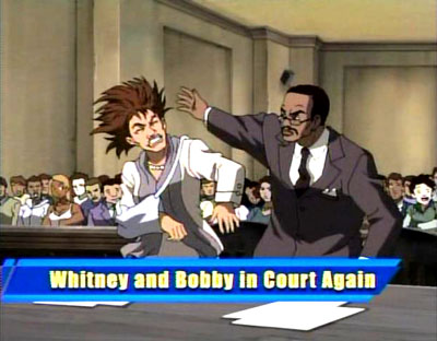 Whitbobboondocks2